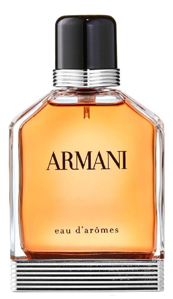 Giorgio Armani. Eau D'Aromes EdT 50 ml Karhean tyylikäs, lämpimän raikas tuoksu, jossa metsäisyys kohtaa mausteisuuden. 76 € - sokos.fi