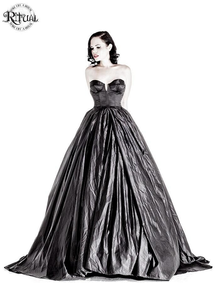 Belle Gown Fashion Gowns Ball Gowns