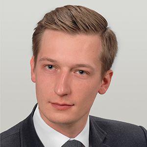 Kancelaria Adwokacka Adwokat Mateusz Zbrojewski