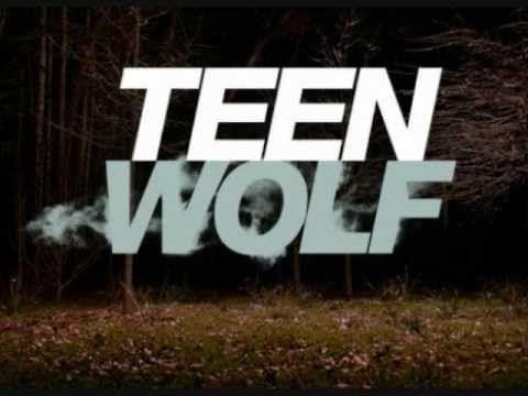 Flight Facilities - Crave You (Adventure Club dubstep Remix) - MTV Teen Wolf Season 2 Soundtrack - YouTube