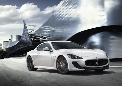 Bon Maserati GranTurismo MC Stradale Photos And Specs. Photo: Maserati  GranTurismo MC Stradale Configuration And 25 Perfect Photos Of Maserati  GranTurismo MC ...