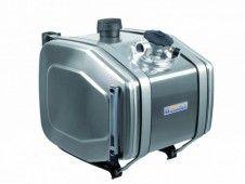 T20 je označení pro nové hydraulické/olejové nádrže