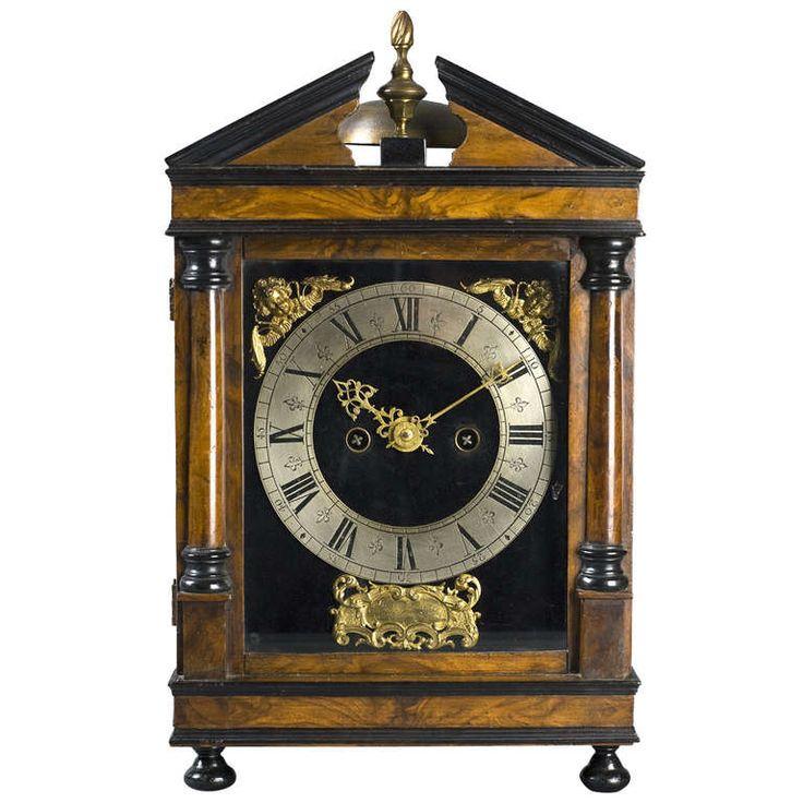 49 Best Art Deco Time Clocks Images On Pinterest