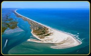 25 Best Ideas About Jacksonville North Carolina On Pinterest North Carolina Usa Visit Nc And