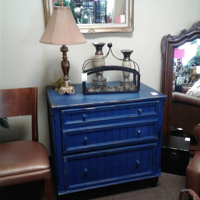 best Dixie Belle  Cobalt Blue - Painted Furniture - Furniture