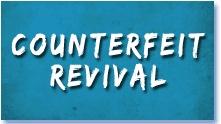 Counterfeit Revival - Zac Poonen