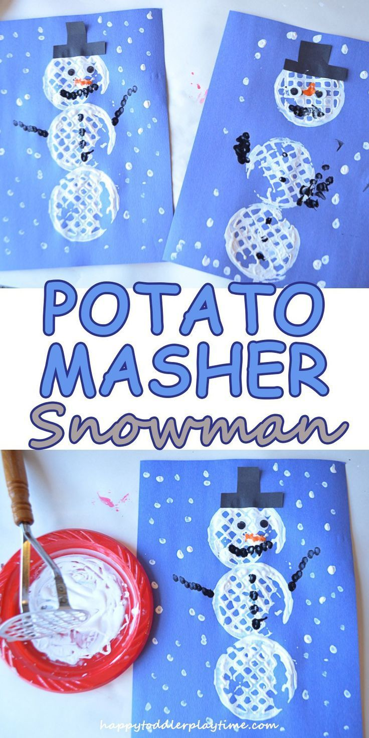 573 best snow adorable winter crafts images on pinterest