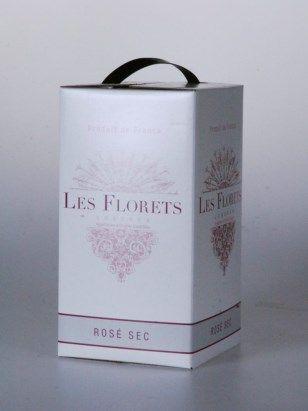 GETEST. De vijftien beste wijndozen uit de supermarkt - Het Nieuwsblad: http://www.nieuwsblad.be/cnt/dmf20120629_185