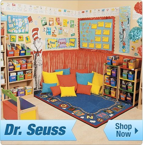 Reading Corner Furniture 142 best reading corners images on pinterest | reading corners