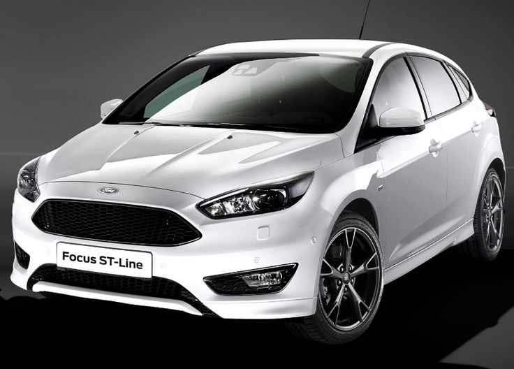 2018 Ford Focus ST-Line 1.5T Ecoboost Price – Region on. Ford, as is each and every yet another car manufacturer with a performance sub-brand name worth talking about, is trying to assets in …