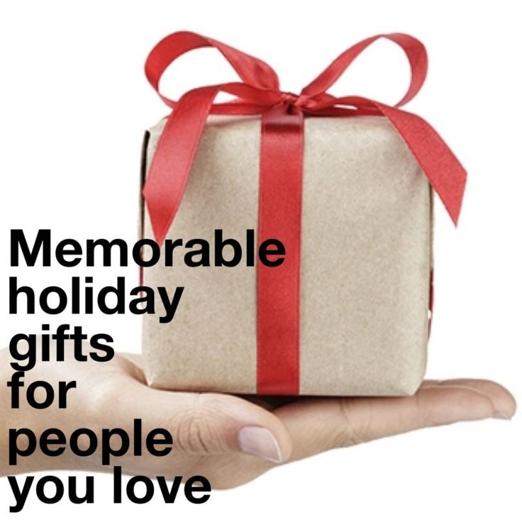 1000 Images About Gifts Galore On Pinterest Gift Cards