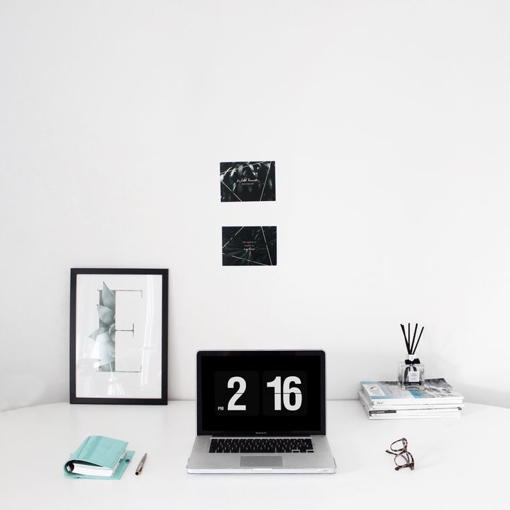 Work space @joandjudy #joandjudy 🖤