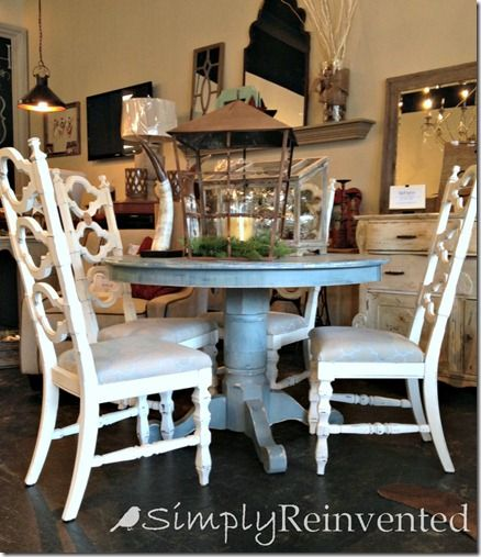 35 Best Images About Smoky Mountain Gray On Pinterest Table Bases Painted Furniture And Gray