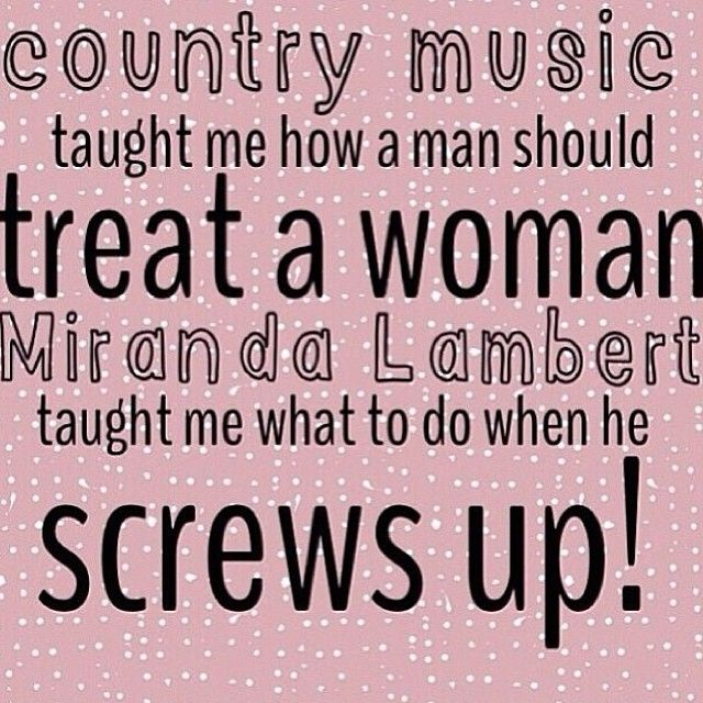 Great Southern Quotes: 119 Best Images About Country Quotes On Pinterest