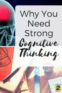 Practice being an idea generator on a regular basis | cognitive thinking definition | what is cognitive thinking | cognitive thinking skills | cognitive skills in critical thinking | define cognitive thinking | cognitive thinking theory | what does cognitive thinking mean