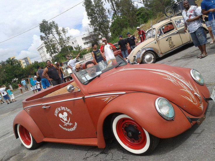 23609 best images about VW on Pinterest | Volkswagen, Vw forum and Vw beetles