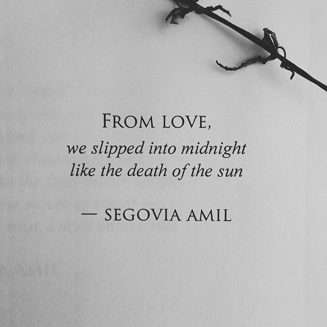 poetry quotes - Google Search