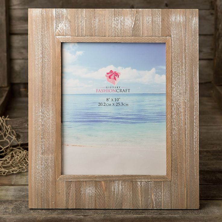 The 184 best Wedding Place Card Holders & Frames images on Pinterest ...