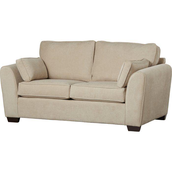 Sofa Beds Wayfair Co Uk With Images 2 Seater Sofa Sofa Bed