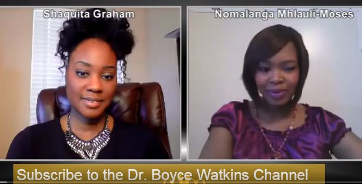 YBWomen: Why Mike Epps Surprised His Wife With a Divorce. I  like what these ladies says about marriage