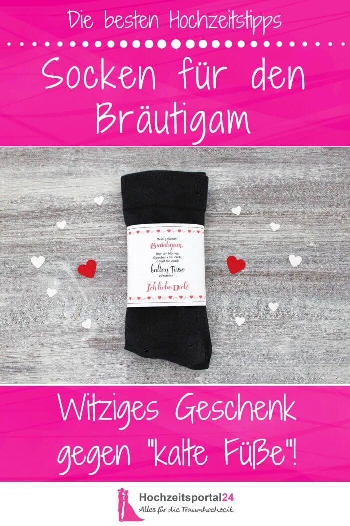 Diy Brautigam Socken Gegen Kalte Fusse Alice In Wonderland Party Wonderland Party Alice In Wonderland