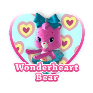 63 best images about Care Bear Party on Pinterest The