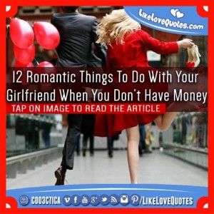 The 6 Rules You Must know BEFORE buying a Man any Gift