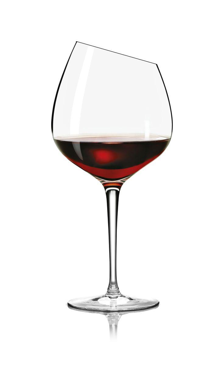 Eva Solo Bourgogne glass