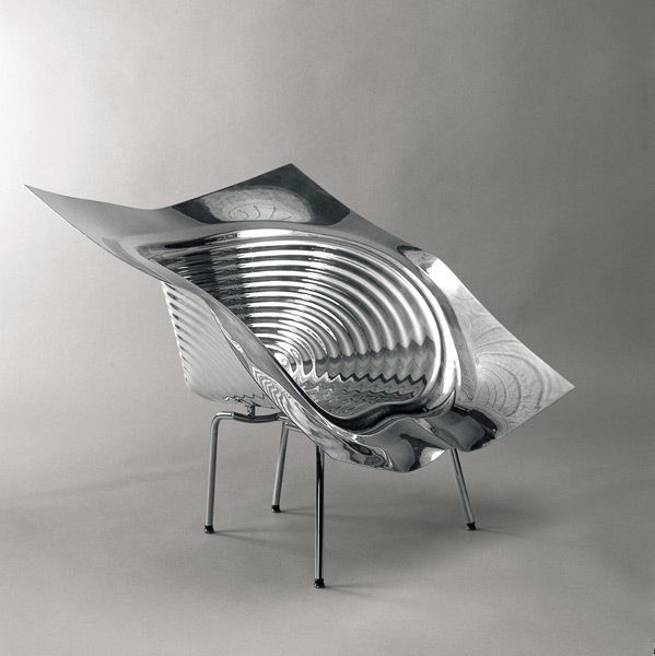 1000 id es propos de art de feuille d 39 aluminium sur. Black Bedroom Furniture Sets. Home Design Ideas