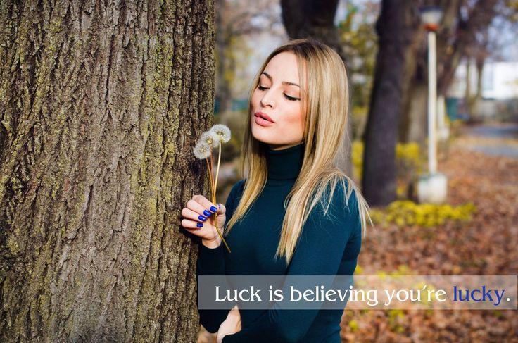 https://www.facebook.com/BiancaCaleaPhotography