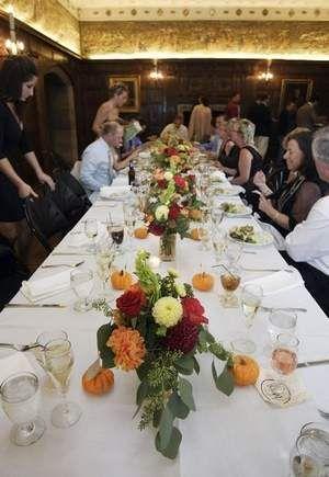 venues in des moines iowa wedding