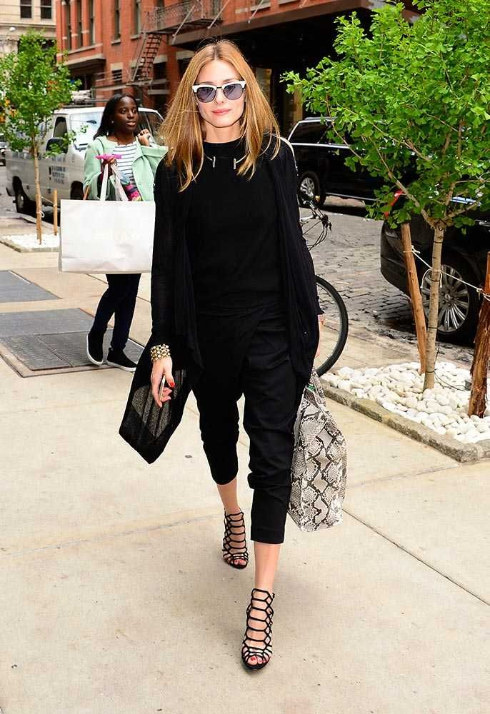 705 Best Images About Olivia Style On Pinterest Coats Fashion Weeks And Olivia D 39 Abo