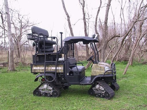Utv Quail Hunting Rigs Google Search Quail Hunting