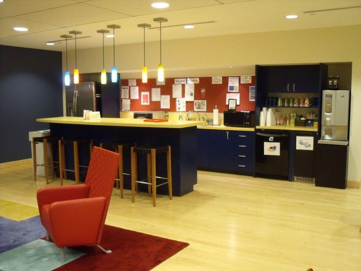 84 best commercial office break room designs images on pinterest