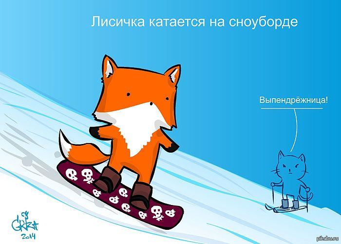 котик на сноуборде игрушка: 5 тыс изображений найдено в Яндекс.Картинках