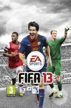 FIFA 13 Full PC Game Free Download http://www.gamezlot.com/fifa-13-full-pc-game-free-download/  download FIFA 13 for pc, download FIFA 13 for pc free full version, download FIFA 13 full pc game, download FIFA 13 game for pc, download FIFA 13 pc, download FIFA 13 pc full version, FIFA 13 download, FIFA 13 download full, FIFA 13 download pc free full version with crack, FIFA 13 free download, FIFA 13 full game, FIFA 13 full game free download, FIFA 13 full pc game