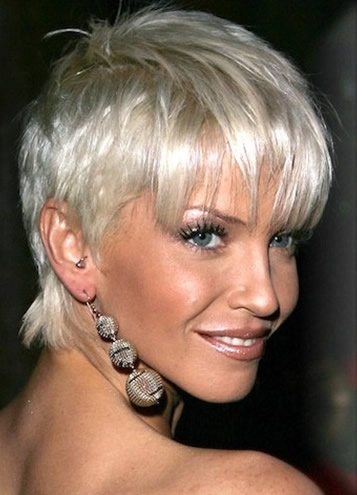 60 hair styles 1036 best images about hair styles on pixie 1036