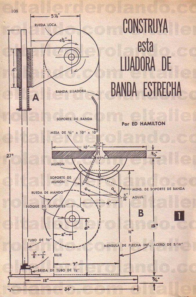 CONSTRUYA ESTA LIJADORA DE BANDA ANGOSTA 0001 copia