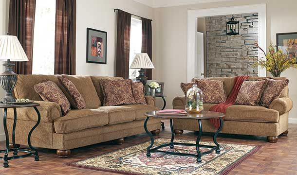 Light Brown Sofa Wood Legs New Home Decor Pinterest Brown Sofas Legs And Light Browns