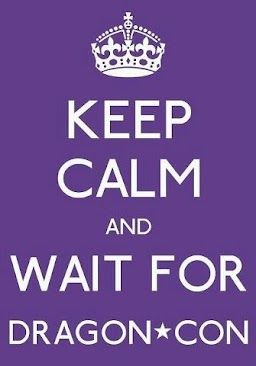 *unintelligible squealing and squeaking* I WILL NOT KEEP CALM!!!!!!!!!!!!!