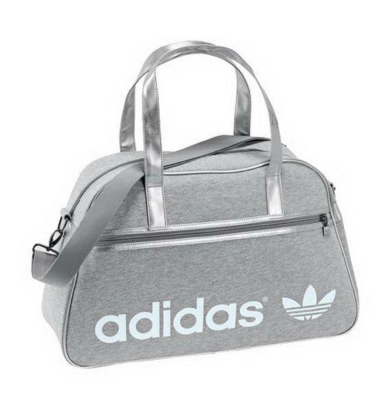 Bolsos Adidas .