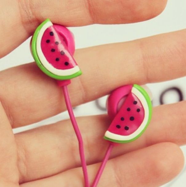 Buy online all kinds of  mobile phone accessories, like Earphone, USB data cable, Chargers, Mobile covers, Cases, batteries & much more at best price.