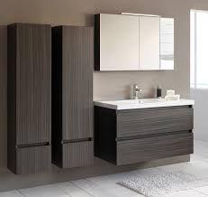 Best 25+ Muebles para baños modernos ideas on Pinterest ...