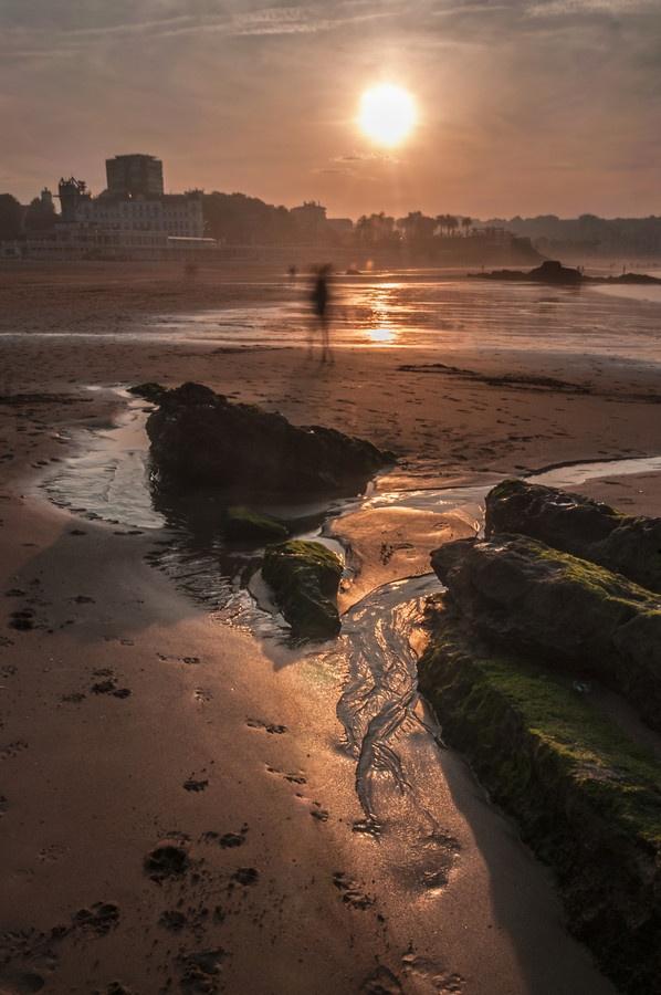 Santander  #Cantabria #Spain