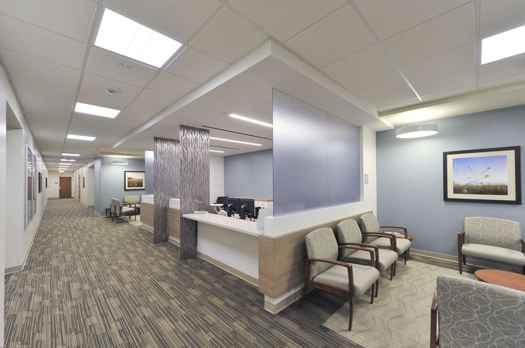 Aliso Viejo Healthcare Imaging Center | LPA, Inc.