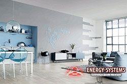 Датский стиль в интерьере. ДАТСКИЙ СТИЛЬ В ИНТЕРЬЕРЕ — КОМФОРТ И ТЕХНОЛОГИИ ПРЕВЫШЕ ВСЕГО   http://energy-systems.ru/main-articles/architektura-i-dizain/7486-datskiy-stil-v-interere  #Архитектура_и_дизайн #Датский_стиль_в_интерьере