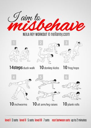 14 best pt images on pinterest  exercise workouts