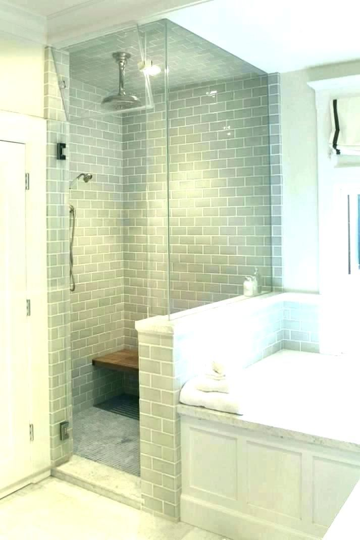 Small Bathroom With Bath And Shower Tub Ideas Combo Best For Seniors Show Bathroom Remodel Pictures Small Master Bath Diy Bathroom Remodel