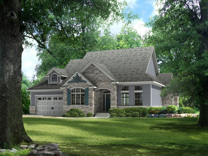 Home hardware house designs 28 images cottage plan for Home hardware house plans
