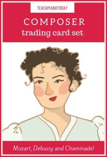 Trading Card Creator - ReadWriteThink